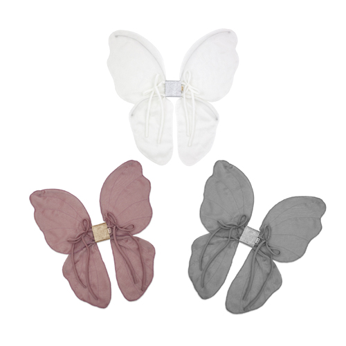 [Numero74]Butterfly Wings(3colors)