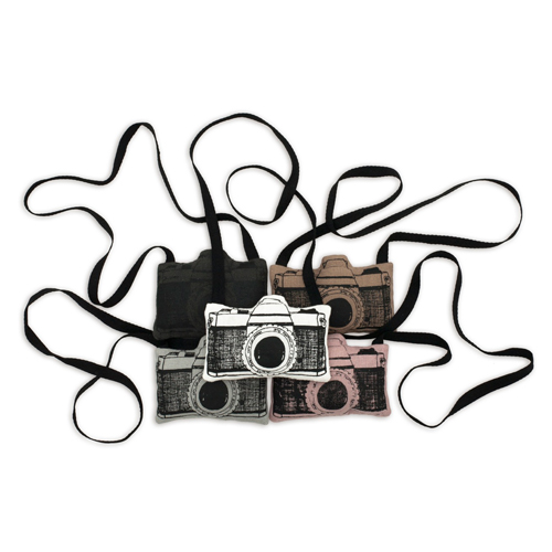 [Numero74]mini camera(4colors)