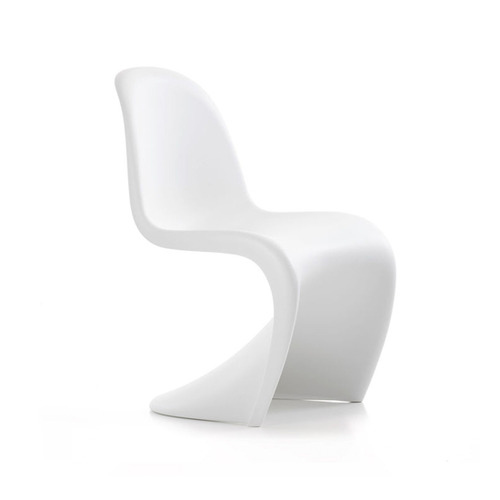 [VITRA] Panton Junior_White
