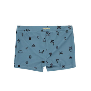 [soft gallery 17ss] Swimpants Don_Elements