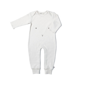 [oeuf layette 17ss] jumper_bunny