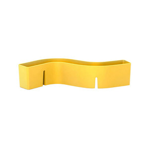 [VITRA] S-Tidy_yellow