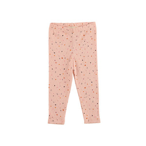 [soft gallery 17fw] Baby Paula Leggings_pink