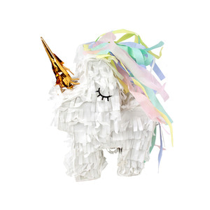[Talking Tables] We♥Unicorns Pinata