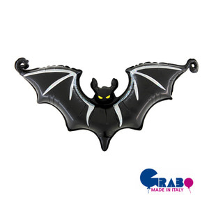 [Grabo balloons] Linky Scary Bat