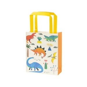 [Talking Tables] Dino Party Goody Bag(8pcs)