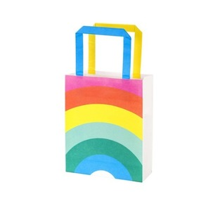 [Talking Tables] Rainbow Party Goody Bag(8pcs)