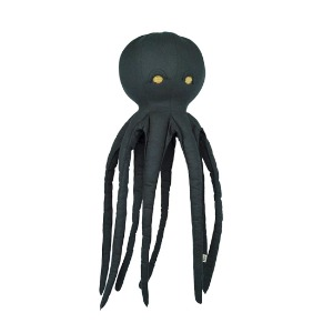 [Numero74]Freddy Octopus Cushion